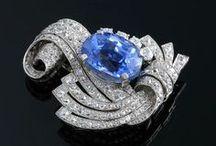 Jewellry I