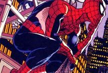 "-Marvel- / ""Nerd, and proud."" -Mystique"