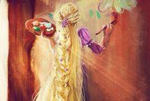 -Disney-