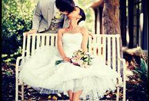 Wedding (future)