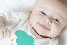 Babies / #Cute and #lovely #babies