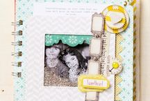 Arts and crafts / #Love #crafts #scrapbooking and #cardmaking? Here you will find the best ideas!