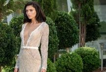 "Noya Bridal Valeria Collection / New Israeli brand ""Noya Bridal""  A luxury brand for reasonable price!!! For more details : noyabridal@gmail.com Or tel : +972-54-6606488 #wedding #weddings #bride #bridalgown #bridal #houtecouture #weddingdress #fashion"