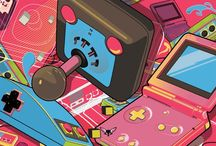 -Gaming-