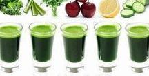 Juice Cleanse & Detox / Juicing Cleansing and Detox go hand in hand.  This board is aimed to provide you with as many tips, tricks and recipes related to Juicing, Cleansing and Detox  Enjoy.