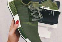 green ⚕ / ⚕ g r e e n ⚕