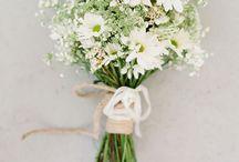 wedding love. / by Alyssa Krahn