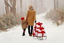 Merry Christmas  / by Jolie Barrios