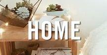forever 21 | home