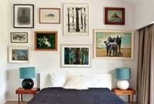 home decor and all / by Roxana Guerra