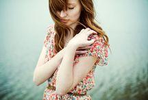 photo love. senior. / by Alyssa Krahn