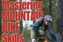 Books every outdoor adventurist should have