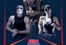 Books every triathlete should read