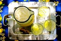 Thai Beverages