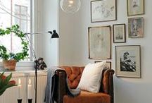 Home Deco / by Ines
