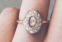 Jewelry  / by Jolie Barrios