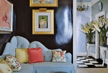 Vignettes / by Gregg Irby