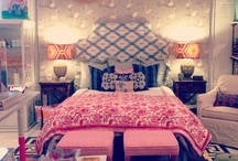 Dont Kill My :: Spectacular Interior Design  / by Breann Oliver