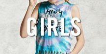 forever21 | girls