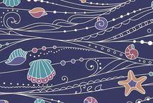 iPhone Wallpaper / iPhone wallpaper  / by Fateme Mousavi
