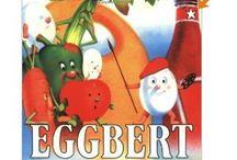 Eggs / Egg Activities for Kids / by Barbara Leyne Designs