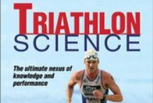 Spring 2013 Sports and Fitness titles from Human Kinetics / Your source for authoritative, yet accessible resources for sports & fitness