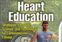 Health Education / Resources for educators