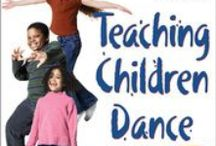 Music and Dance / Resources for dance students and teachers