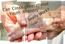 Youth Ministry / A collection of articles curated by Davis College on trends and issues of interest to youth pastors, youth workers, and youth leaders. #davisny #youthministry  (Articles are carefully selected, however inclusion on this board does not necessarily indicate full agreement with the original author's doctrinal or ethical positions.) / by Davis College