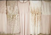 Bridesmaid Beauties / Dresses for my bridesmaids