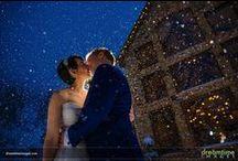 Estes Park Weddings / Weddings in Estes Park, CO