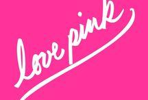 Pink @ Purple / by ⭐️Nena⭐️ ⭐️Arena⭐️