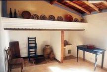 Alentejo Houses / All the beauty in the simplicity of Alentejo's Houses. Viva o Alentejo! / by Manuel Faísco