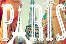 Travel / Travel / by Foranima.com