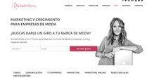 Marketiniana / Imágenes Molonas de Marketiniana.com