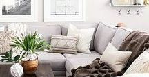 Hoboken Living Room 1