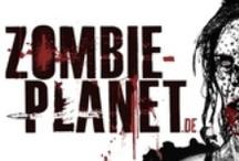 Zombie-Planet.de
