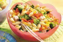 My Food & Recipes / by Karen Johnson