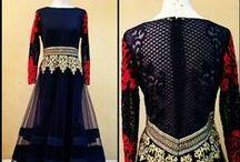 Threads.. / by Swap Mahajan