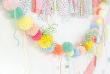 Craft and DIY / Easy craft and DIY projects including beautiful upcycling ideas. Easter craft ideas!
