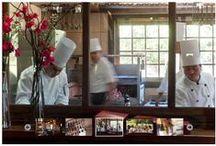 Restaurants in Colchagua Valley Chile / Colchagua Valley Restaurants and Dining, Cafes and Bars