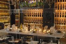 Dreamy Wine Cellars