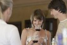 Colchagua Wine Tours / Colchagua Wine Tours offers a variety of Wine Tour packages including One Day Wine Tours, Adventure Wine Tours, Honeymoon Wine Tour Packages, and Weekend Getaway Wine Tours.