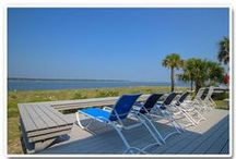 Lands End Vacation Rentals / Lands End Vacation Rentals in Sea Pines Resort