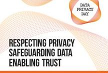 Information Security / All events related to information security, personal privacy, and the science of measuring data quality and data governance.