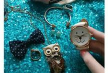 Accesories♥ Jewels♥