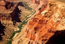 Les plus beaux parcs nationaux / Les plus beaux parcs nationaux
