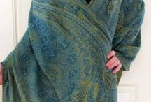 Womens Pashmina Scarves Cashmere Scarves Affordable & Beautiful on Sale / Women love to buy Pashmina Scarves in Pashmina and Silk blend for Spring Summer & part of fall and then in cold fall and winter weather they love Cashmere Scarves and Pure Pashmina Wool Scarves warm and affordable up to 70% off.