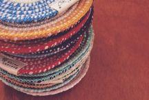 banteay prieb / made in banteay prieb artisans  design by JINHEE