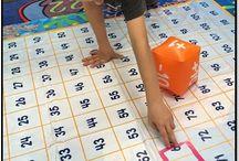 Kids: Zahlen und Rechnen